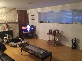 Photo 6: 1057 WINDERMERE STREET in Vancouver: Renfrew VE House for sale (Vancouver East)  : MLS®# R2128134