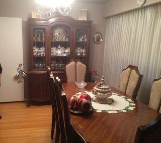 Photo 9: 1057 WINDERMERE STREET in Vancouver: Renfrew VE House for sale (Vancouver East)  : MLS®# R2128134