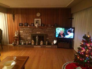 Photo 11: 1057 WINDERMERE STREET in Vancouver: Renfrew VE House for sale (Vancouver East)  : MLS®# R2128134