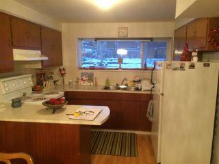 Photo 3: 1057 WINDERMERE STREET in Vancouver: Renfrew VE House for sale (Vancouver East)  : MLS®# R2128134