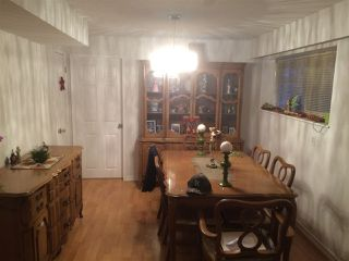 Photo 2: 1057 WINDERMERE STREET in Vancouver: Renfrew VE House for sale (Vancouver East)  : MLS®# R2128134