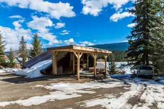 Photo 8: 3197 White Lake Road in Tappen: Little White Lake House for sale (Tappen/Sunnybrae)  : MLS®# 10131005