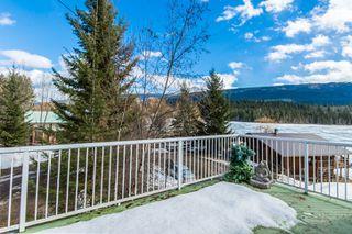 Photo 23: 3197 White Lake Road in Tappen: Little White Lake House for sale (Tappen/Sunnybrae)  : MLS®# 10131005