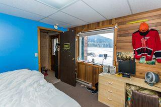 Photo 62: 3197 White Lake Road in Tappen: Little White Lake House for sale (Tappen/Sunnybrae)  : MLS®# 10131005