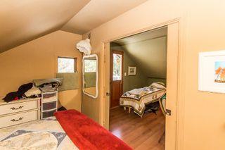 Photo 26: 3197 White Lake Road in Tappen: Little White Lake House for sale (Tappen/Sunnybrae)  : MLS®# 10131005