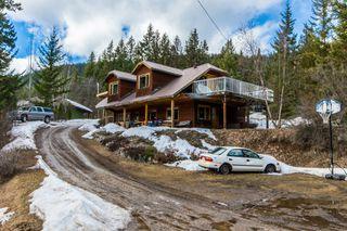 Photo 39: 3197 White Lake Road in Tappen: Little White Lake House for sale (Tappen/Sunnybrae)  : MLS®# 10131005
