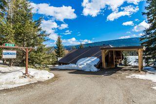 Photo 7: 3197 White Lake Road in Tappen: Little White Lake House for sale (Tappen/Sunnybrae)  : MLS®# 10131005