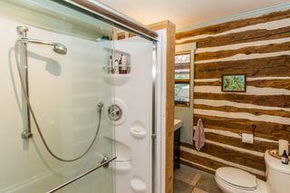 Photo 95: 3197 White Lake Road in Tappen: Little White Lake House for sale (Tappen/Sunnybrae)  : MLS®# 10131005