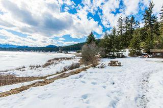 Photo 57: 3197 White Lake Road in Tappen: Little White Lake House for sale (Tappen/Sunnybrae)  : MLS®# 10131005
