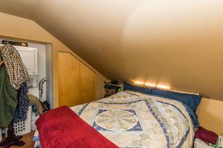 Photo 25: 3197 White Lake Road in Tappen: Little White Lake House for sale (Tappen/Sunnybrae)  : MLS®# 10131005