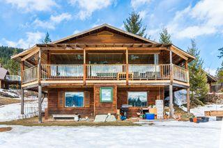 Photo 47: 3197 White Lake Road in Tappen: Little White Lake House for sale (Tappen/Sunnybrae)  : MLS®# 10131005