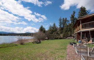 Photo 104: 3197 White Lake Road in Tappen: Little White Lake House for sale (Tappen/Sunnybrae)  : MLS®# 10131005