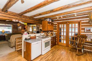 Photo 85: 3197 White Lake Road in Tappen: Little White Lake House for sale (Tappen/Sunnybrae)  : MLS®# 10131005