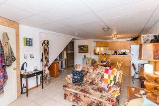Photo 68: 3197 White Lake Road in Tappen: Little White Lake House for sale (Tappen/Sunnybrae)  : MLS®# 10131005