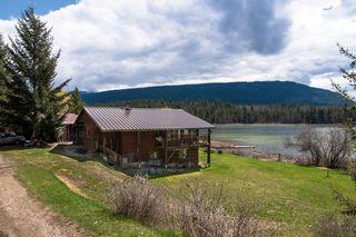 Photo 5: 3197 White Lake Road in Tappen: Little White Lake House for sale (Tappen/Sunnybrae)  : MLS®# 10131005