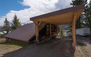 Photo 105: 3197 White Lake Road in Tappen: Little White Lake House for sale (Tappen/Sunnybrae)  : MLS®# 10131005