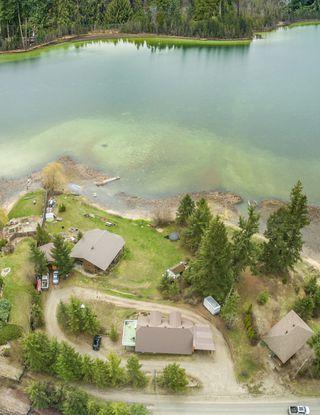 Photo 109: 3197 White Lake Road in Tappen: Little White Lake House for sale (Tappen/Sunnybrae)  : MLS®# 10131005