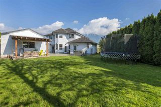 Photo 16: 1613 ARBUTUS Drive: Agassiz House for sale : MLS®# R2263718