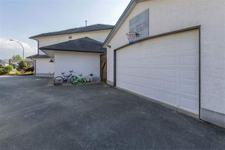Photo 18: 1613 ARBUTUS Drive: Agassiz House for sale : MLS®# R2263718