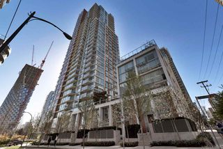 Photo 14: 2001 1351 CONTINENTAL STREET in Vancouver: Downtown VW Condo for sale (Vancouver West)  : MLS®# R2262634