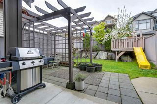 Photo 19: 22828 FOREMAN DRIVE in Maple Ridge: Silver Valley House for sale : MLS®# R2288037
