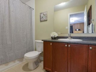Photo 15: 464 Riverstone Dr in Oakville: Uptown Core Freehold for sale : MLS®# W4214667