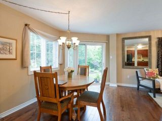 Photo 4: 464 Riverstone Dr in Oakville: Uptown Core Freehold for sale : MLS®# W4214667
