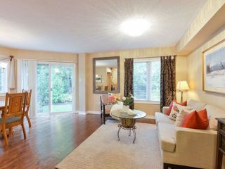 Photo 9: 464 Riverstone Dr in Oakville: Uptown Core Freehold for sale : MLS®# W4214667