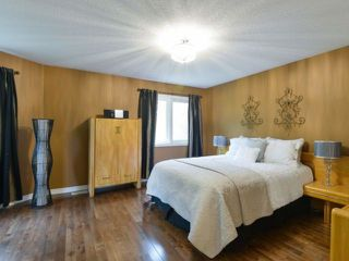 Photo 13: 464 Riverstone Dr in Oakville: Uptown Core Freehold for sale : MLS®# W4214667