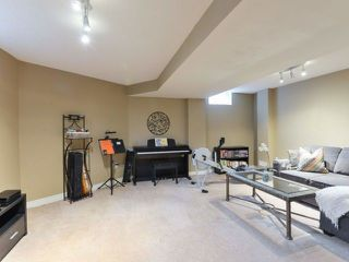 Photo 18: 464 Riverstone Dr in Oakville: Uptown Core Freehold for sale : MLS®# W4214667