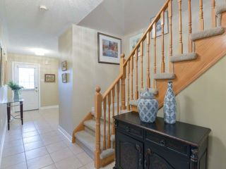 Photo 11: 464 Riverstone Dr in Oakville: Uptown Core Freehold for sale : MLS®# W4214667