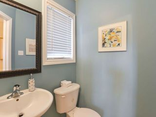 Photo 10: 464 Riverstone Dr in Oakville: Uptown Core Freehold for sale : MLS®# W4214667