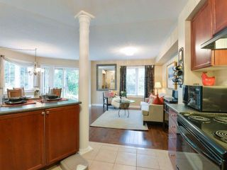 Photo 5: 464 Riverstone Dr in Oakville: Uptown Core Freehold for sale : MLS®# W4214667