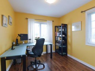 Photo 17: 464 Riverstone Dr in Oakville: Uptown Core Freehold for sale : MLS®# W4214667
