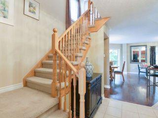 Photo 12: 464 Riverstone Dr in Oakville: Uptown Core Freehold for sale : MLS®# W4214667