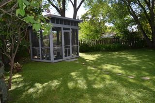 Photo 4: 7 Tulane Bay in Winnipeg: Fort Richmond Single Family Detached for sale (1K)  : MLS®# 1803962