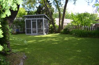 Photo 5: 7 Tulane Bay in Winnipeg: Fort Richmond Single Family Detached for sale (1K)  : MLS®# 1803962