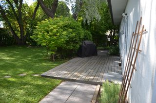 Photo 3: 7 Tulane Bay in Winnipeg: Fort Richmond Single Family Detached for sale (1K)  : MLS®# 1803962