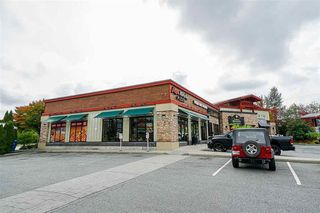 Photo 18: 104 18789 FRASER HIGHWAY in Surrey: Clayton Business for sale (Cloverdale)  : MLS®# C8022735