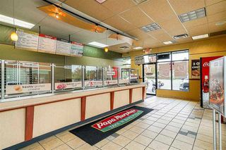 Photo 4: 104 18789 FRASER HIGHWAY in Surrey: Clayton Business for sale (Cloverdale)  : MLS®# C8022735