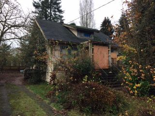 Photo 2: 12061 LAITY STREET in Maple Ridge: Northwest Maple Ridge House for sale : MLS®# R2128261