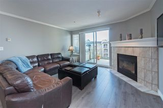 Photo 5: 304-20894 Langley in Langley: Langley City Condo for sale : MLS®# R2368295
