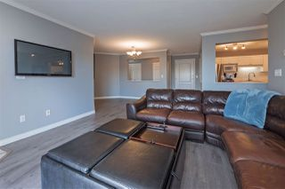 Photo 6: 304-20894 Langley in Langley: Langley City Condo for sale : MLS®# R2368295
