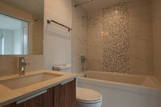 Photo 11: : Vancouver Condo for rent : MLS®# AR108