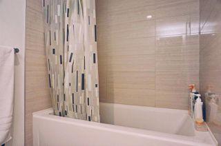 """Photo 5: 509 7708 ALDERBRIDGE Way in Richmond: Brighouse Condo for sale in """"TEMPO"""" : MLS®# R2391205"""
