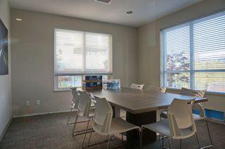 """Photo 10: 509 7708 ALDERBRIDGE Way in Richmond: Brighouse Condo for sale in """"TEMPO"""" : MLS®# R2391205"""