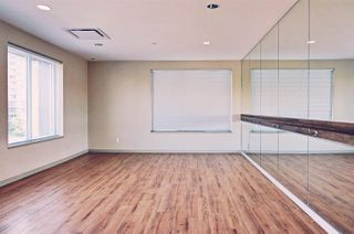 """Photo 7: 509 7708 ALDERBRIDGE Way in Richmond: Brighouse Condo for sale in """"TEMPO"""" : MLS®# R2391205"""