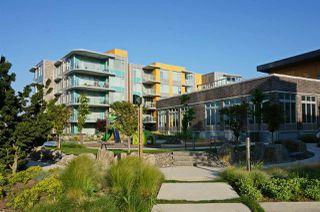 """Photo 12: 509 7708 ALDERBRIDGE Way in Richmond: Brighouse Condo for sale in """"TEMPO"""" : MLS®# R2391205"""