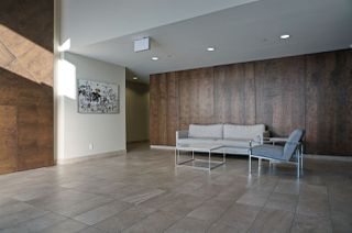 """Photo 13: 509 7708 ALDERBRIDGE Way in Richmond: Brighouse Condo for sale in """"TEMPO"""" : MLS®# R2391205"""