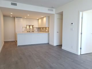 "Photo 6: 1301 5051 IMPERIAL Street in Burnaby: Metrotown Condo for sale in ""IMPERIAL"" (Burnaby South)  : MLS®# R2393806"
